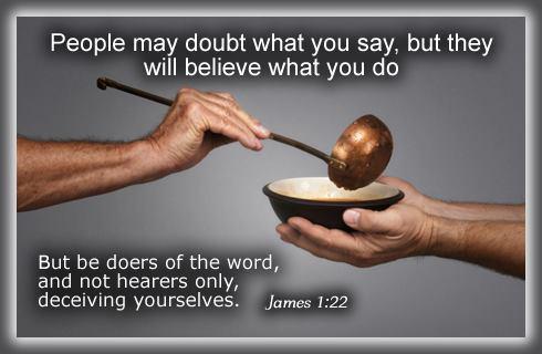 BelieveWhatYouDo