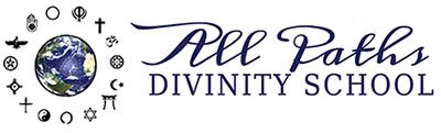 All Paths Divinity School