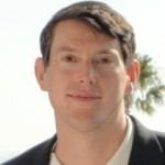 Jonathan Oksins